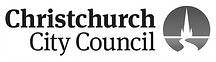 Christchurch City Council Highly Flammable Community Event