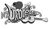 Ukulele Festival Highly Flammable Client
