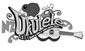 New Zealand Ukulele Festival Highly Flammable Community Event