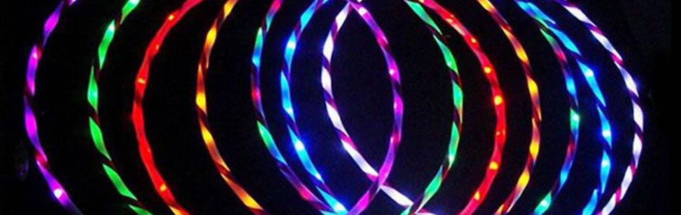 Glow Hoops.jpg