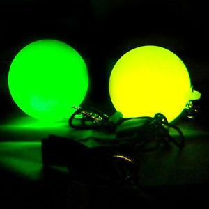 Glow Poi.jpg