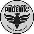 Wellington Phoenix Highly Flammable Sporting Entertainment