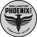 Wellington Phoenix Highly Flammable Sporting Entertainment