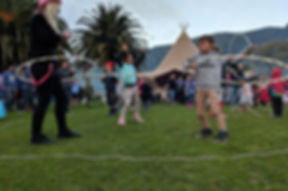 Community Event Picton Matariki Festival