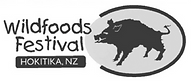 Wildfoods Festival Hokitika Highly Flammable Community Event