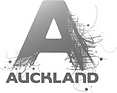 Auckland Council Highly Flammable Community Event Client