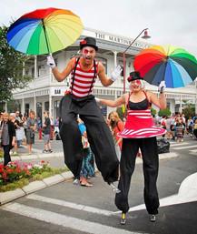 Circus Stilt Walkers.jpg
