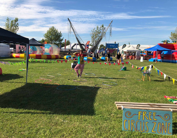 Circus Play Zone Setup.jpg