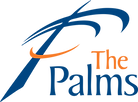 The_Palms_Shopping_Centre logo.png