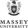 Massey University Highly Flammable Client