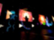 Glow Show