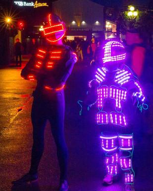 LED Glow-Bots 2.jpg