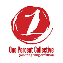 One Percent Collective Logo.jpeg