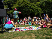 Circus Play Zone in New Plymouth.jpg