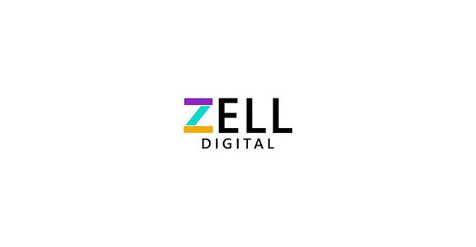 Zell Digital Marketing