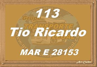 113 MAR E.jpg