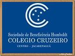 Grupo Transporte Lega - Transporte escolar legalizado em SG/Rio/Niterói e Maricá.