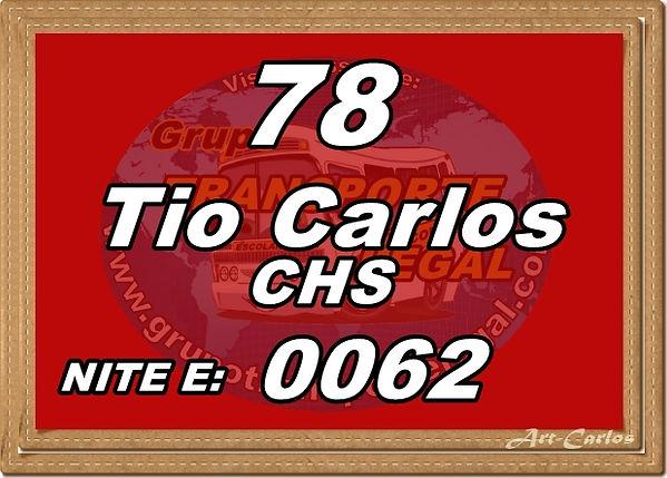 78 Tio Carlos NITE E.jpg