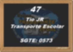47 Tio JR  Transporte  SGTE.jpg