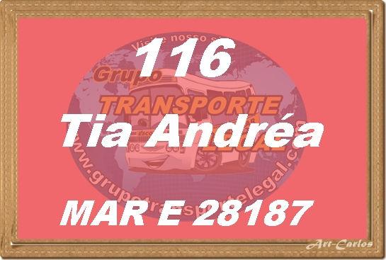 116 Tia Andrea.jpg