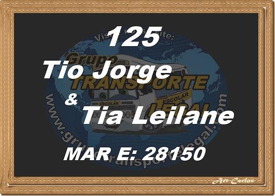 125 Tio Jorge e Tia Leilane MAR E.jpg