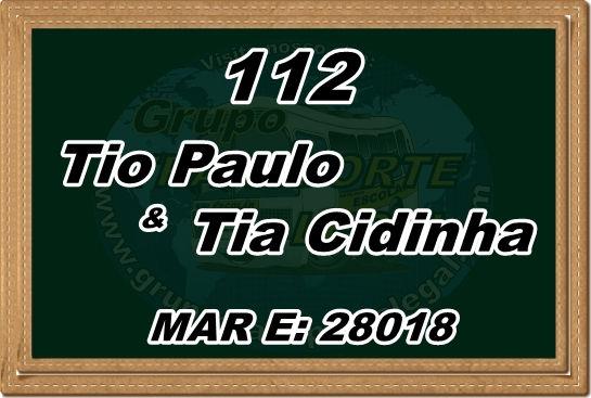 112 Tio Paulo & tia Cidinha.jpg