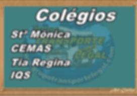 109__Tio_Miguel_&_Tia_Marta_Colégios.jpg