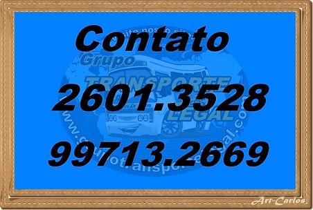 15 Tio Sandro Contato.jpg