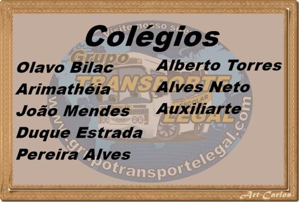 39_Tia_Claudia_Leite_colégios.jpg