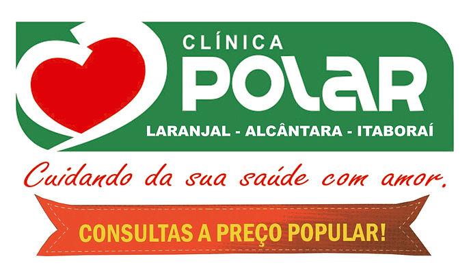 Clinica Polar