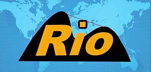 Transporte escolar no Rio de Janeiro Grupo Transporte Legal - Transporte escolar legalizado