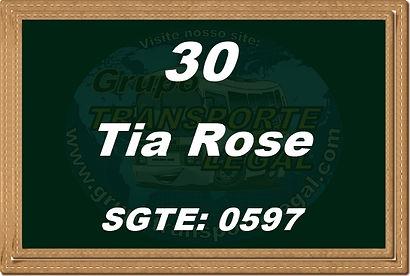 30 Tia Rose SGTE.jpg