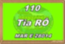 110_Tia_Rô_MAR_E.jpg
