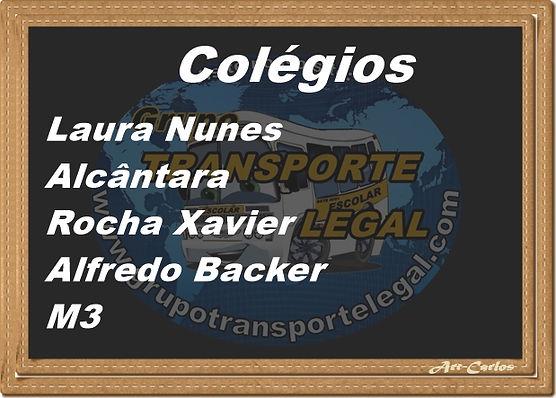47_Tio_JR__Transporte__Colégios.jpg