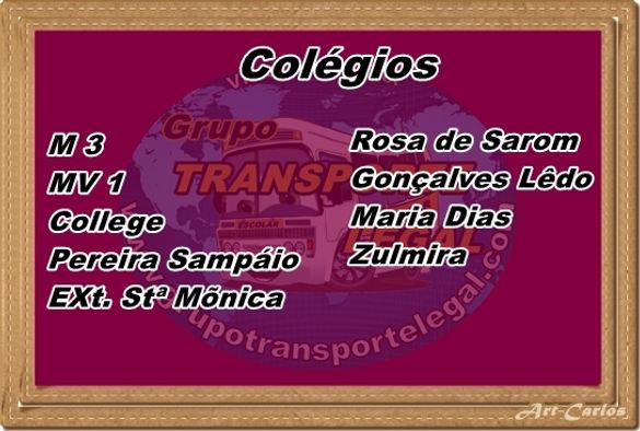 24_Tia_Cris_colégios.jpg