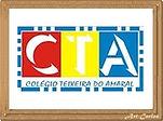 Grupo Transporte Grupo Transporte Legal -  Transporte escolar legalizado em São Gonçalo