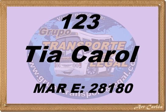 123 Tia Carol MAR E.jpg