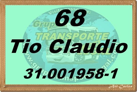 68 Tio Claudio Insc.jpg