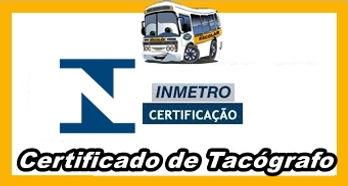 Certiuficado_de_Tacógrafo.jpg