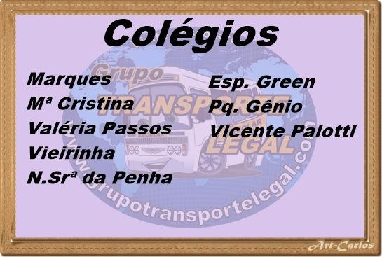 123_Tia_Carol_Colégios.jpg