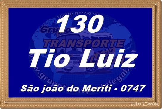 130 Tio Luiz.jpg