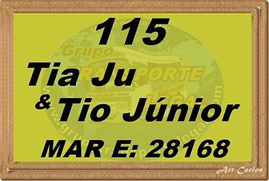 115_Tia_Ju_e_Tio_Júnior_MAR_E.jpg