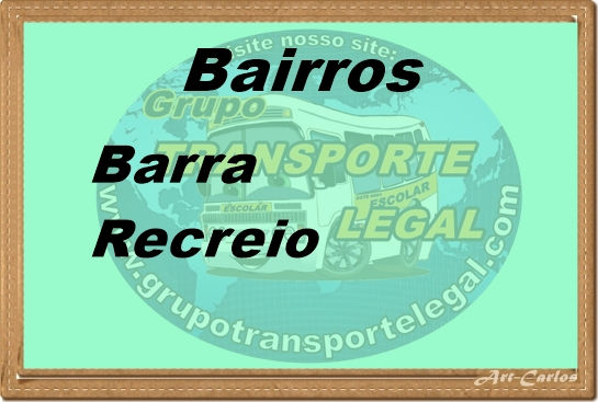 68 Tio Claudio Bairros.jpg