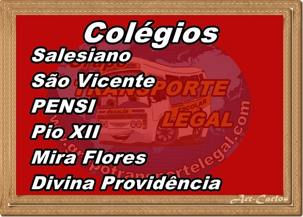 78_Tio_Carlos_Colégios.jpg