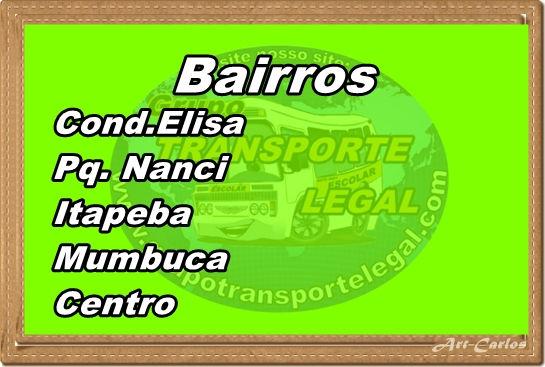 110_Tia_Rô_Bairros.jpg