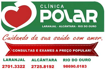 Polar com Rio do Ouro.png