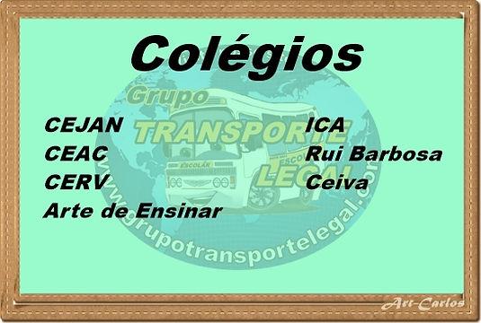 40_Tio_Marcos_e_Tia_Adriana_colégios.jpg