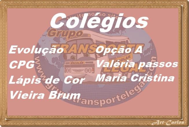 124_Tia_Elaine_colégios.jpg