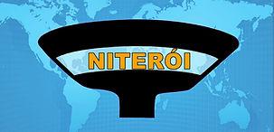 Transporte escolar legalizado em Niterói,  Grupo Transporte Legal, Transporte escolar