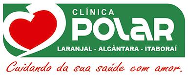 Clinica Polar-Cuidando da sua saúde com amor!